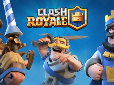 Clash Royale Review – Still the Ultimate Mobile Game?
