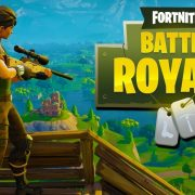 Fortnite Battle Royale: Everything You Need to Know