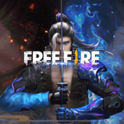 Garena Free Fire — Another PUBG Clone or Something Bigger?