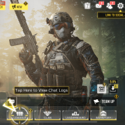 Call of Duty: Mobile – Pros and Cons Among Competitors