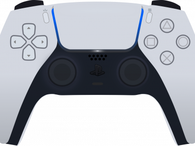 All You Should Know About the Playstation 5