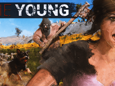 Die Young: Our First Impressions